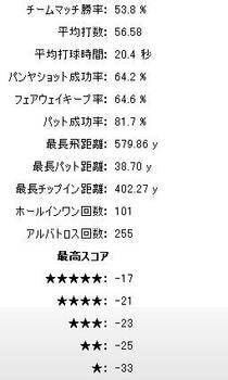 2010.1.29.JPG